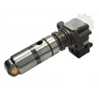 Besleme Yakıt Pompası Axor OM457 A0280745902