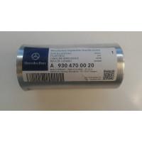 Adblue Yakıt Dolum Borusu Axor A9304700020